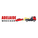 adelaidewrecker.com.au