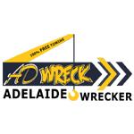 adwreck.com.au