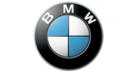 BMW Wreckers