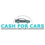instantcashforcar.com.au