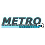 metrowrecker.com.au