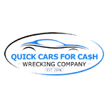 quickcarsforcash.com.au