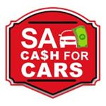 sacashforcars.com.au