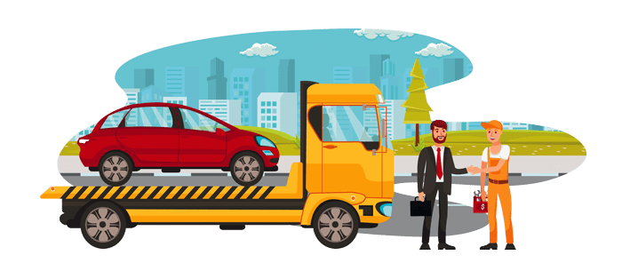 How to Find Best Car Removal Company in Adelaide?
