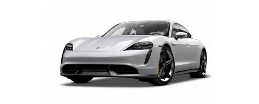 Porsche-Taycan-EV